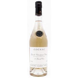 Moullon Cognac 70cl