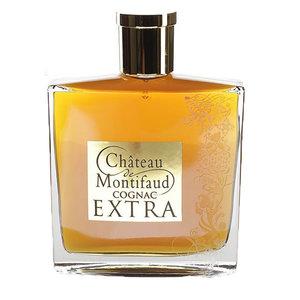Montifaud 40 Jaar Extra 70cl