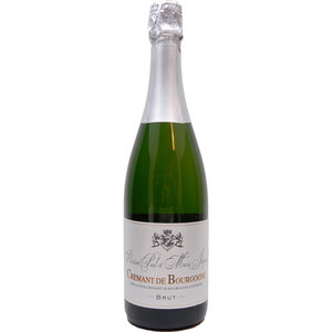 Jacqueson Crémant de Bourgogne 75cl