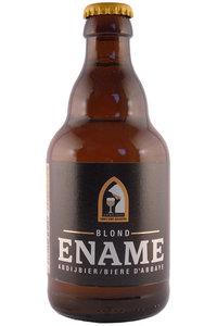 Ename Blond