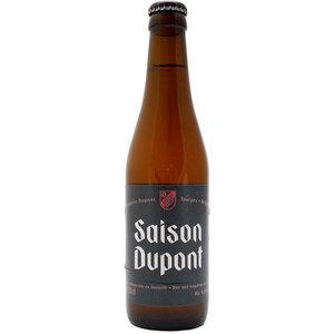Saison Dupont 33cl