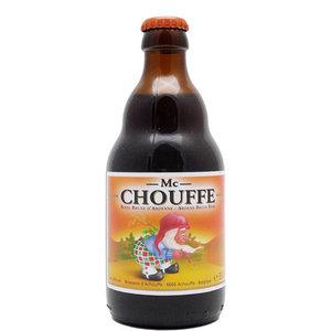 Chouffe Mc