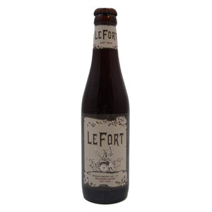 LeFort 33cl