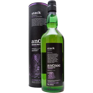 AnCnoc Stack 70cl