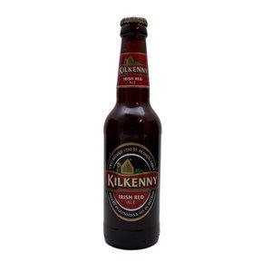 Kilkenny Irish Red