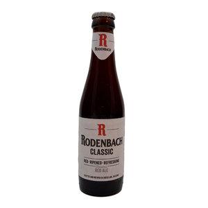 Rodenbach 25cl