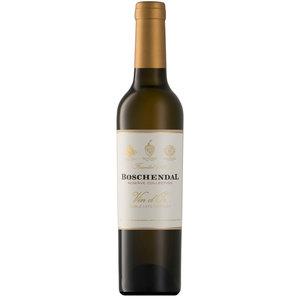 Boschendal Vin d'Or 37,5cl