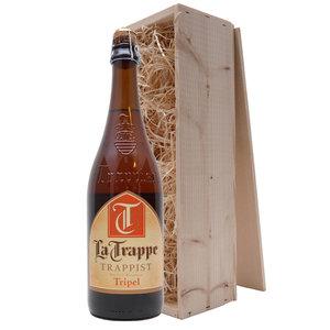 La Trappe Kist Tripel