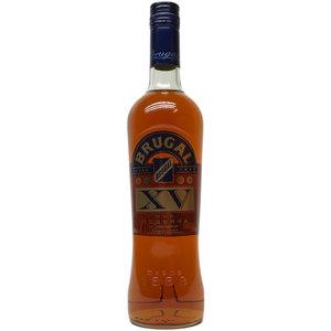 Brugal XV 70cl
