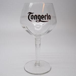 Tongerlo Bokaal 25cl