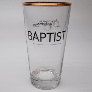Baptist Vaasje