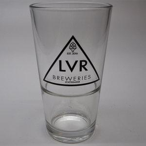 LVR Breweries Vaasje