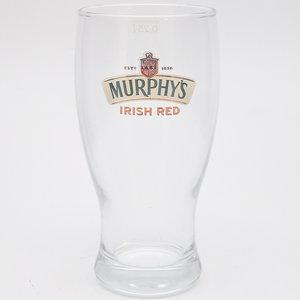 Murphy's Irish Red Glas 25cl