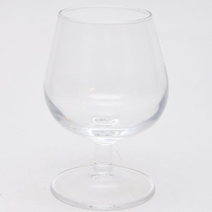 Proefglas Blanco 8cl
