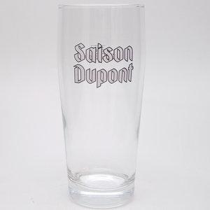 Saison Dupont Glas 33cl