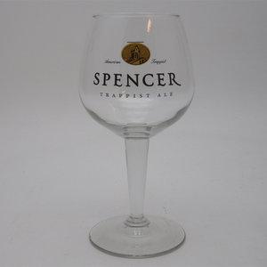 Spencer Bokaal 25cl
