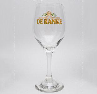 De Ranke Voetglas 33cl