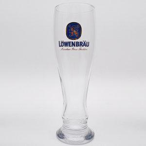 Lowenbrau Weisse Glas 50cl