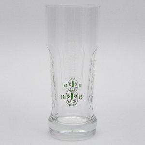 Grolsch Masterglas 20cl