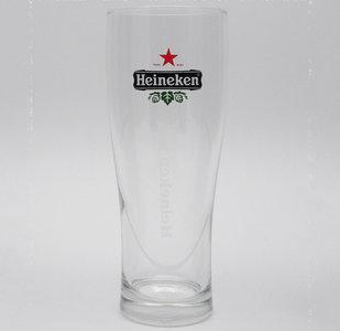 Heineken Ellipse Glas 25cl