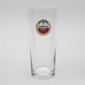 Amstel Fluitje