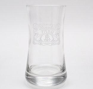 Lindemans Faro Bekerglas 25cl