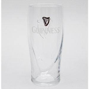 Guinness Pintglas