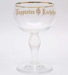 Rochefort Bokaal