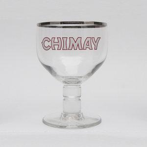 Chimay Bokaal 33cl