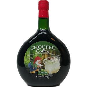 Chouffe Coffee 70cl