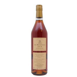 De Rochenac VS Cognac 70cl