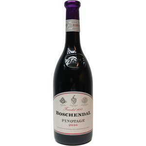 Boschendal Pinotage 75cl