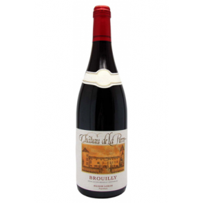 De la Pierre Brouilly 75cl