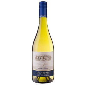 Errazuriz Estate Series Chardonnay 75cl