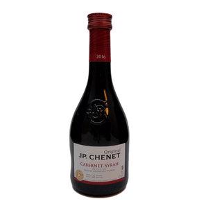 J.P. Chenet Cabernet-Syrah 25cl