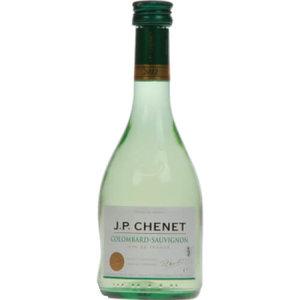 J.P. Chenet Colombard-Sauvignon 25cl