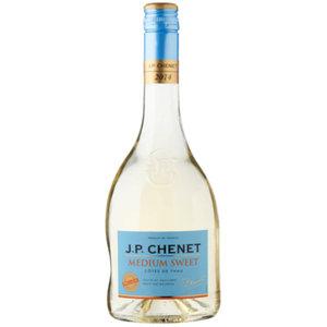 J.P. Chenet Medium Sweet 25cl