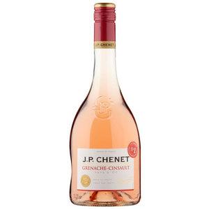 J.P. Chenet Grenache-Cinsault 25cl