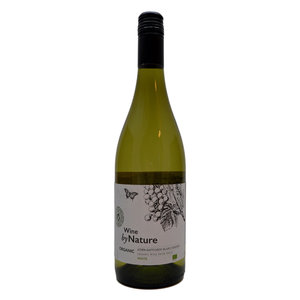 Wine by Nature White 75cl