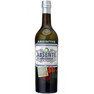 Absente 55 70cl