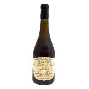 Joseph Cartron Marc de Bourgogne 70cl