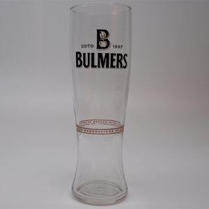 Bulmers Pintglas