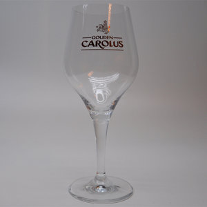 Gouden Carolus Bokaal 33cl