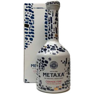 Metaxa Grande Fine 70cl