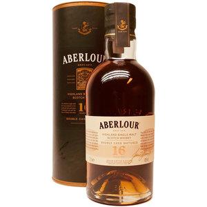 Aberlour 16 Years 70cl