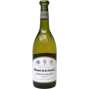 Boschendal 1685 Chenin Blanc 75cl