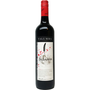 Yalumba The Scribbler 2014 75cl