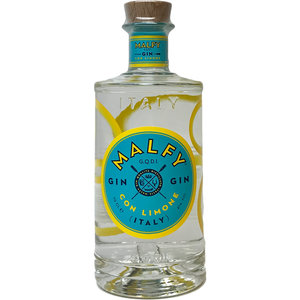 Malfy Gin Con Limone 70cl