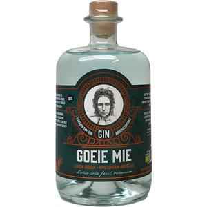 Goeie Mie Gin 70cl