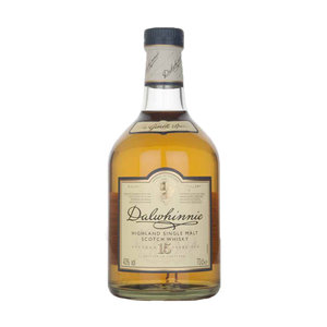 Dalwhinnie 15 Years Old 70cl